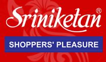Sriniketan Shoppers Pleasure - Sodepur - Kolkata Image