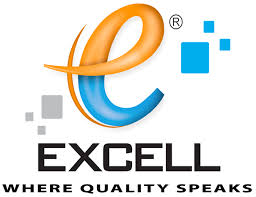 Excell Broadband Image
