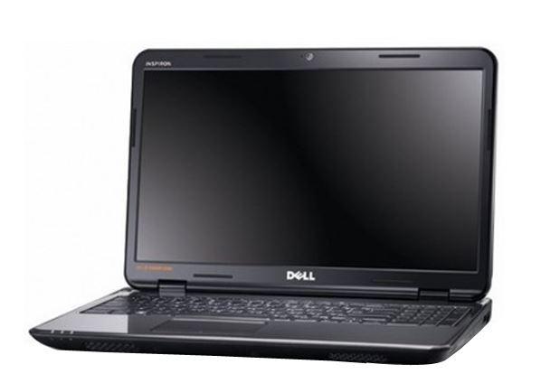 Dell Vostro 1540 Notebook ATSC-01 Digital TV Receiver Treiber Windows XP