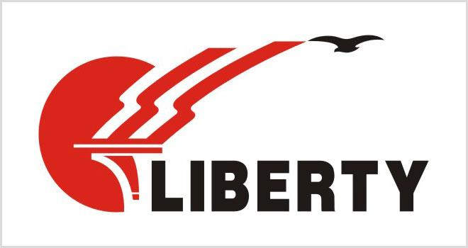 Liberty Shoes Image