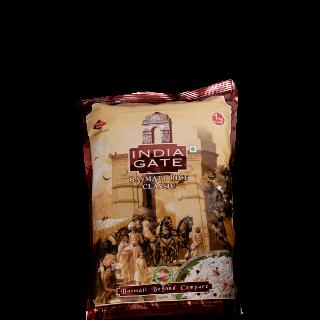 india gate basmati rice price in bangalore dating