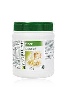 Amway Nutrilite Fiber Reviews Price Protein Powder Side Effects