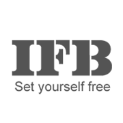 IFB Split AC 2 Ton Image