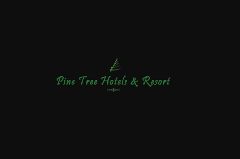 Pine Tree Spa Resort - Limbugaon - Darjeeling Image