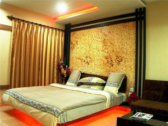 Kailash Hotel - Darjeeling HO - Darjeeling Image