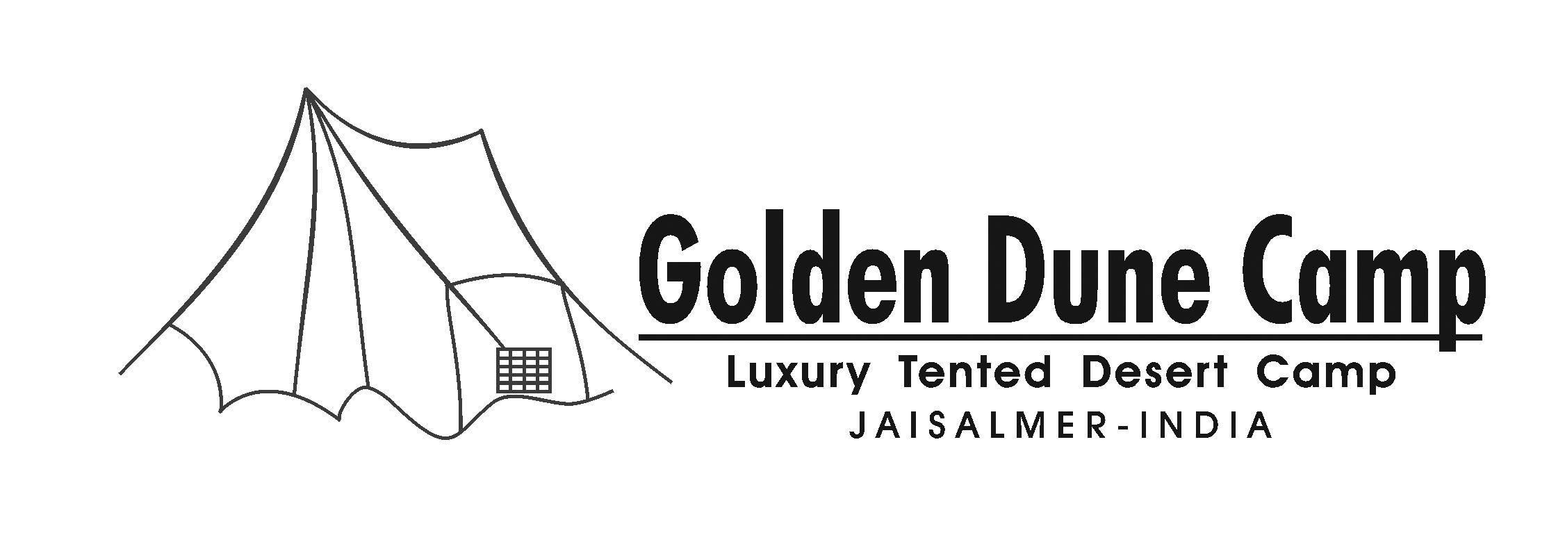 Golden Dune Camp - Gandhi Colony - Jaisalmer Image