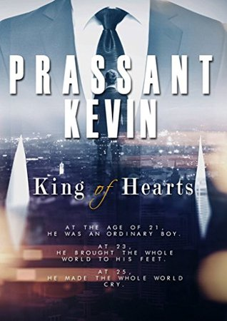 King of Hearts - Prassant Kevin Image