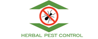 Herbal Pest Control Image