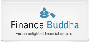 Finance Buddha Image