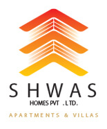 Shwas Home pvt ltd