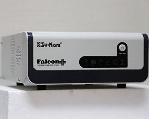 Su-kam Falcon+ Home UPS Image
