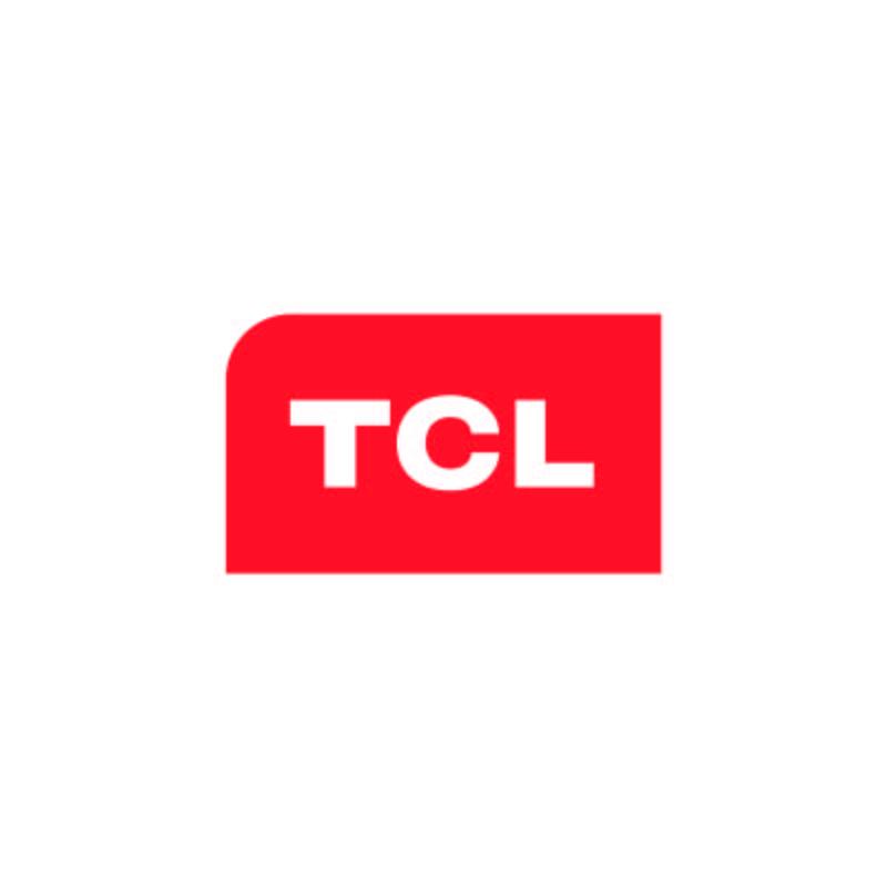 TCL Split AC 1 Ton Image