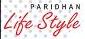 Paridhan Lifestyle - Kota Image