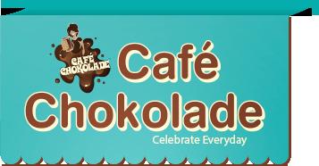 Cafe Chokolade - Maharana Pratap Nagar - Bhopal Image