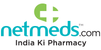 Netmeds.com Image