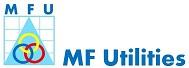 MF Utilities India Image