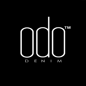 ODO Denim Image