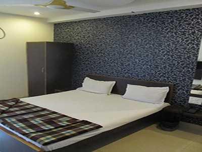 Navrang Hotel - Nayapura - Kota Image