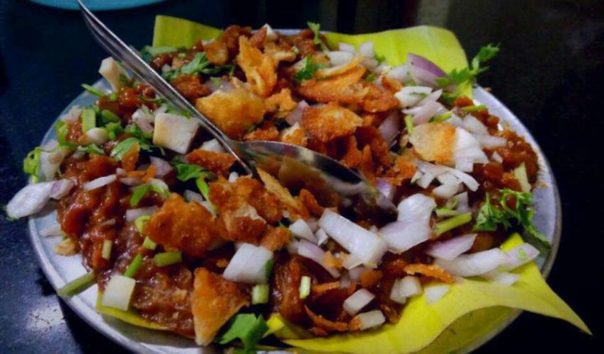 Yummy!! - ARC SASI'S - SAI BABA COLONY - COIMBATORE Customer