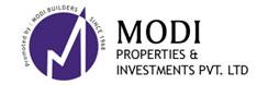 Modi Properties & Investments Pvt. Ltd. - Secunderabad Image