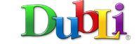 Dubli.com Image