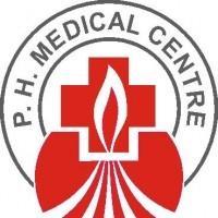 P.H. Medical Centre - Santacruz - Mumbai Image