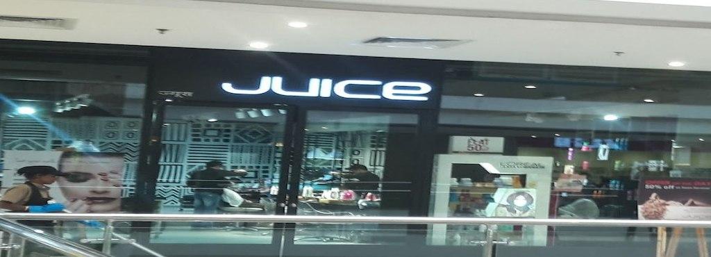Juice Salon - Kurla - Mumbai Image