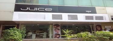 Juice Salon - Lokhandwala - Mumbai Image