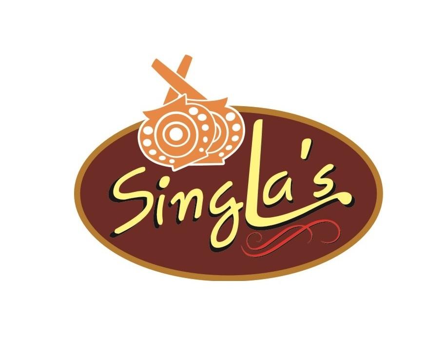 Singla's - Dwarka - Delhi NCR Image