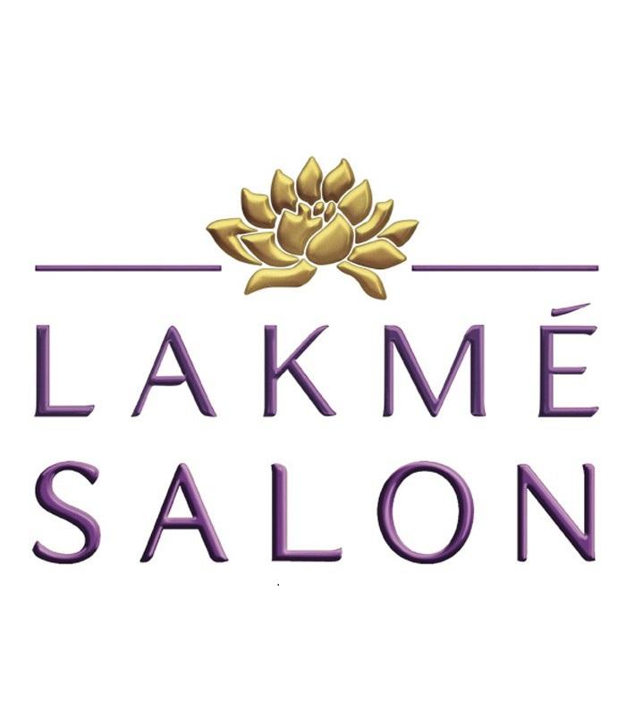 Lakme Salon - Shakespeare Sarani - Kolkata Image