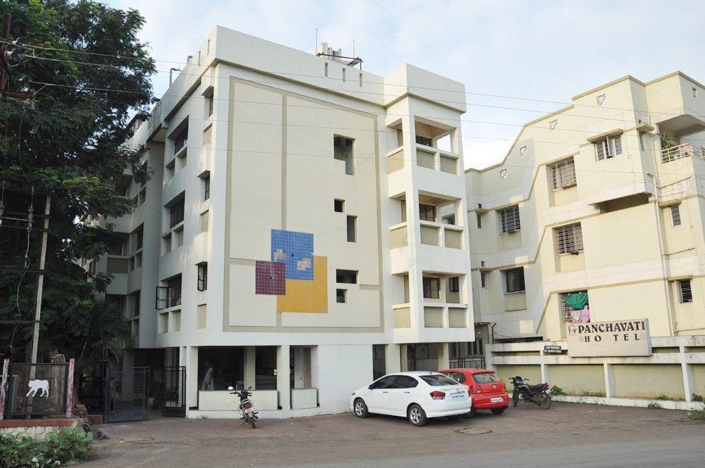Paradise Hotel - Panchvati - Nashik Image