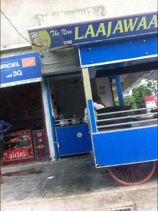 Laajawab - Aashiana - Lucknow Image
