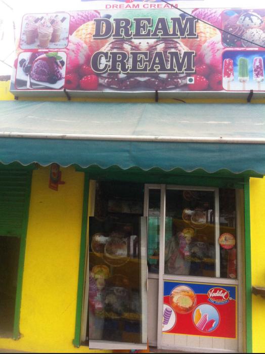 Vadilal Icecream - Aashiana - Lucknow Image