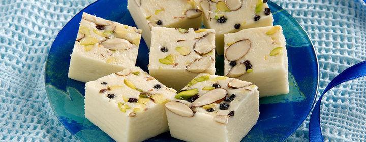 Balaji Sweets - Nishatganj - Lucknow Image