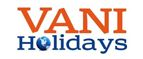 Vani Holidays - New Delhi Image