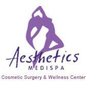 Aesthetics Medispa - Shivaji Nagar - Pune Image