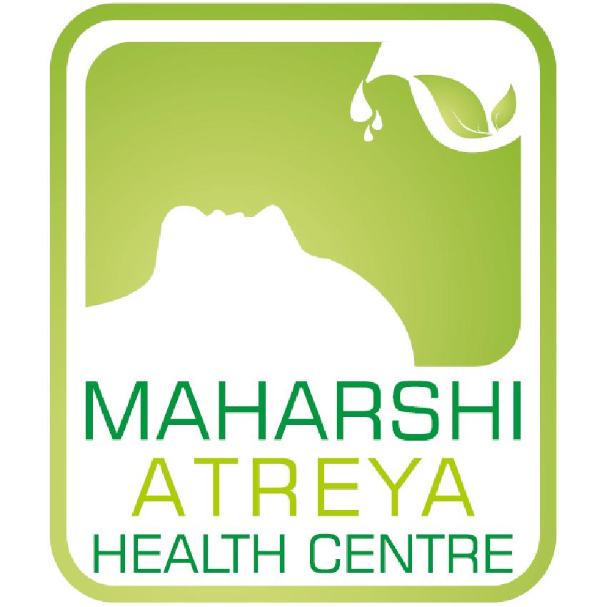 Maharshi Atreya Health Centre - Undera - Vadodara Image