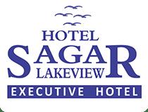 Sagar Hotel - Sursagar - Vadodara Image
