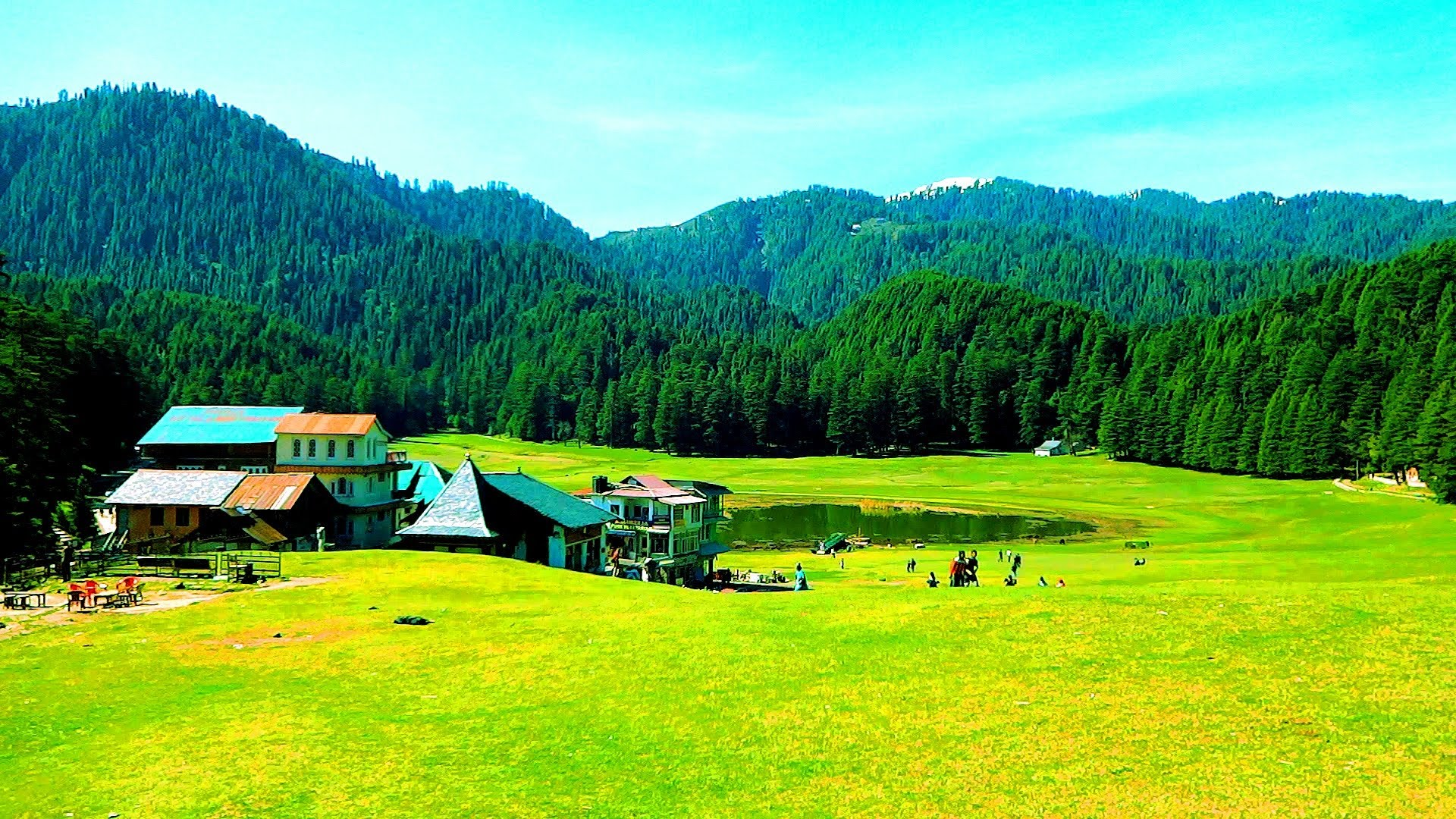 KHAJJIAR Photos Images And Wallpapers