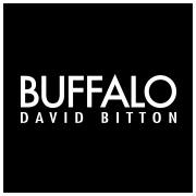 Buffalo Jeans Image