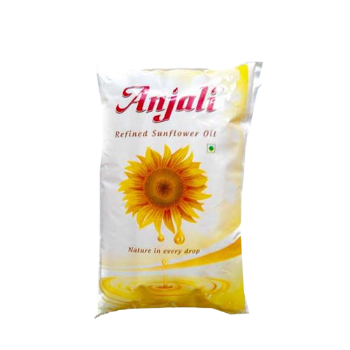 project in anjali oil Uganda@50 project success  the high cost of cooking oil with a 20 litre  who entered into a partnership with vishal anjali to process bagiya and.