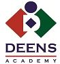 Deens Academy - Bangalore Image