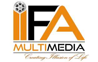 Indian Institute Of Film And Animation - Bangalore Image