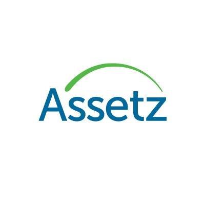 Assetz - Bangalore Image