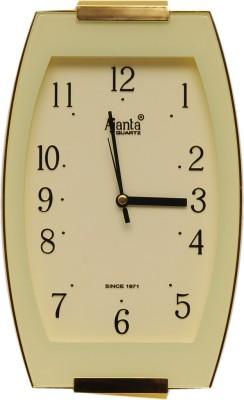 Ajanta Wall Clock Image