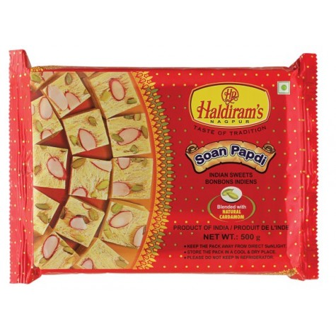Haldiram products in bangalore dating
