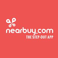 Nearbuy.com Image