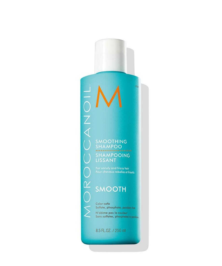 Moroccanoil Moisture Repair Shampoo Image