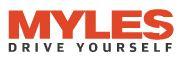 Myles Cars Image