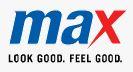 Max India Image